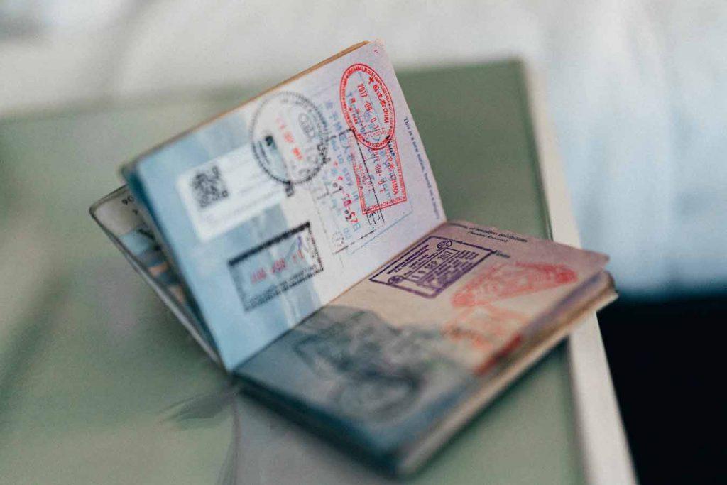 bahrain investor visa requirements